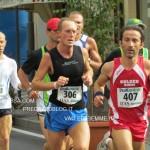 Marcialonga running 2012 passaggio a Predazzo ph mauro morandini predazzoblog8 150x150 Marcialonga Running 2012