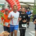 Marcialonga running 2012 passaggio a Predazzo ph mauro morandini predazzoblog83 150x150 Marcialonga Running 2012