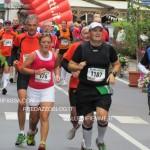 Marcialonga running 2012 passaggio a Predazzo ph mauro morandini predazzoblog84 150x150 Marcialonga Running 2012