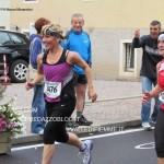 Marcialonga running 2012 passaggio a Predazzo ph mauro morandini predazzoblog87 150x150 Marcialonga Running 2012