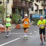Marcialonga running 2012 passaggio a Predazzo ph mauro morandini predazzoblog88 150x150 Marcialonga Running 2012