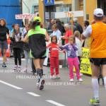 Marcialonga running 2012 passaggio a Predazzo ph mauro morandini predazzoblog89 150x150 Marcialonga Running 2012