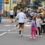 Marcialonga running 2012 passaggio a Predazzo ph mauro morandini predazzoblog9 150x150 Marcialonga Running 2012