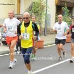 Marcialonga running 2012 passaggio a Predazzo ph mauro morandini predazzoblog90 150x150 Marcialonga Running 2012