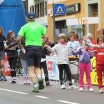 Marcialonga running 2012 passaggio a Predazzo ph mauro morandini predazzoblog95 150x150 Marcialonga Running 2012