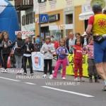 Marcialonga running 2012 passaggio a Predazzo ph mauro morandini predazzoblog96 150x150 Marcialonga Running 2012