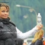 Marcialonga running 2012 passaggio a Predazzo ph mauro morandini predazzoblog99 150x150 Marcialonga Running 2012