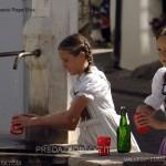 Predazzo Fiemme Desmontegada 2012 ph Giampaolo Piazzi Elvis PredazzoBlog236 150x150 Desmontegada 2012 Predazzo