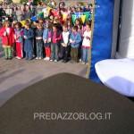 Predazzo ingresso parroco don luigi giovannini 26.9.2004 by predazzo blog10 150x150 Don Luigi Gigi Giovannini lascia e saluta la Parrocchia di Predazzo