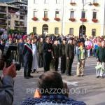 Predazzo ingresso parroco don luigi giovannini 26.9.2004 by predazzo blog11 150x150 Don Luigi Gigi Giovannini lascia e saluta la Parrocchia di Predazzo