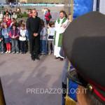 Predazzo ingresso parroco don luigi giovannini 26.9.2004 by predazzo blog13 150x150 Don Luigi Gigi Giovannini lascia e saluta la Parrocchia di Predazzo