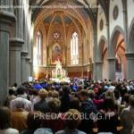 Predazzo ingresso parroco don luigi giovannini 26.9.2004 by predazzo blog141 150x150 Don Luigi Giovannini   Parroco dal 2004 al 2012