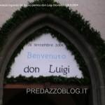 Predazzo ingresso parroco don luigi giovannini 26.9.2004 by predazzo blog16 150x150 Don Luigi Gigi Giovannini lascia e saluta la Parrocchia di Predazzo