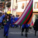 Predazzo ingresso parroco don luigi giovannini 26.9.2004 by predazzo blog17 150x150 Don Luigi Giovannini   Parroco dal 2004 al 2012