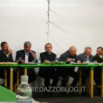 Predazzo ingresso parroco don luigi giovannini 26.9.2004 by predazzo blog181 150x150 Don Luigi Giovannini   Parroco dal 2004 al 2012
