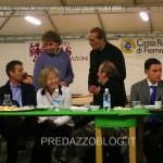 Predazzo ingresso parroco don luigi giovannini 26.9.2004 by predazzo blog191 150x150 Don Luigi Giovannini   Parroco dal 2004 al 2012