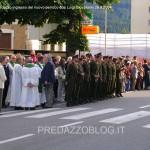 Predazzo ingresso parroco don luigi giovannini 26.9.2004 by predazzo blog2 150x150 Don Luigi Gigi Giovannini lascia e saluta la Parrocchia di Predazzo