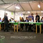 Predazzo ingresso parroco don luigi giovannini 26.9.2004 by predazzo blog201 150x150 Don Luigi Giovannini   Parroco dal 2004 al 2012