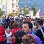 Predazzo ingresso parroco don luigi giovannini 26.9.2004 by predazzo blog31 150x150 Don Luigi Giovannini   Parroco dal 2004 al 2012