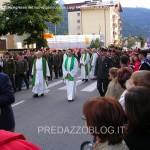 Predazzo ingresso parroco don luigi giovannini 26.9.2004 by predazzo blog51 150x150 Don Luigi Giovannini   Parroco dal 2004 al 2012