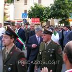 Predazzo ingresso parroco don luigi giovannini 26.9.2004 by predazzo blog6 150x150 Don Luigi Gigi Giovannini lascia e saluta la Parrocchia di Predazzo