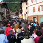 Predazzo ingresso parroco don luigi giovannini 26.9.2004 by predazzo blog7 150x150 Don Luigi Gigi Giovannini lascia e saluta la Parrocchia di Predazzo