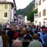 Predazzo ingresso parroco don luigi giovannini 26.9.2004 by predazzo blog81 150x150 Don Luigi Giovannini   Parroco dal 2004 al 2012