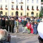 Predazzo ingresso parroco don luigi giovannini 26.9.2004 by predazzo blog9 150x150 Don Luigi Gigi Giovannini lascia e saluta la Parrocchia di Predazzo