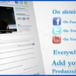 "aleteia Social Network cattolico 300x1671 150x150 ""Amoris Laetitia"" lesortazione apostolica di Papa Francesco"