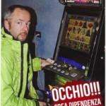 campagna nazionale contro il gioco d azzardo testimonial marino pederiva 202x300 150x150 25 gennaio 2012, terremoto in Veneto, sisma magnitudo 4.2 in provincia di Verona