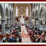 chiesa per don gigi predazzo 23.9.12 150x150 Don Luigi Giovannini   Parroco dal 2004 al 2012