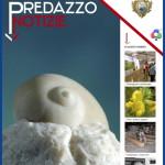 copertina giornalino predazzo notizie agosto 2012 150x150 Predazzo Notizie, il giornalino comunale settembre 2016