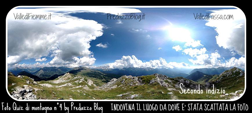 fotoquiz 4 predazzo blog secondo indizio 360 piatto Secondo indizio del Foto Quiz di montagna n°4 by Predazzo Blog
