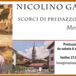 mostra nicolino gabrielli predazzo blog 150x150 Un personaggio in mostra, Nicolino Gabrielli