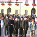 predazzo ingresso don luigi giovannini 26.9.2004 by predazzoblog 150x150 Don Luigi Gigi Giovannini lascia e saluta la Parrocchia di Predazzo
