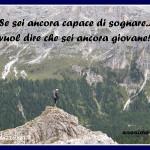 se sei ancora capace di sognare predazzo blog 150x150 Lultima poesia  di Cesare Borroni