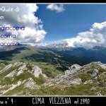soluzione fotoquiz di montagna n 4 predazzo blog 1024x4821 150x150 Il volo dellAquila nel cielo di Fiemme   video by PredazzoBlog