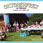 OKTOBERFEST 2012 PREDAZZO BLOG 150x150 Oktoberfest 2015 di Predazzo, le novità