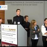 Summit Europeo per lInnovazione riva del garda ragazzi di fiemme mondial pocket 150x150 Il Servizio Civile presentato a scuola
