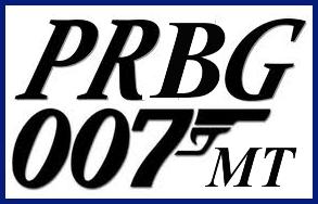 agente segreto 007 mt predazzo blog Presa la ladra: Spalma la crema e ruba la collana