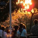 medjugorje 2012 by orizzonti di riflessione ph mauro morandini107 150x150 Predazzo   Medjugorje 2012   Fotogallery
