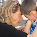medjugorje 2012 by orizzonti di riflessione ph mauro morandini110 150x150 Predazzo   Medjugorje 2012   Fotogallery