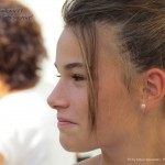 medjugorje 2012 by orizzonti di riflessione ph mauro morandini113 150x150 Predazzo   Medjugorje 2012   Fotogallery