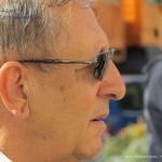 medjugorje 2012 by orizzonti di riflessione ph mauro morandini123 150x150 Predazzo   Medjugorje 2012   Fotogallery