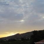 medjugorje 2012 by orizzonti di riflessione ph mauro morandini15 150x150 Predazzo   Medjugorje 2012   Fotogallery