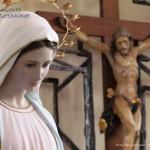 medjugorje 2012 by orizzonti di riflessione ph mauro morandini39 150x150 Predazzo   Medjugorje 2012   Fotogallery