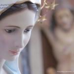 medjugorje 2012 by orizzonti di riflessione ph mauro morandini41 150x150 Predazzo   Medjugorje un viaggio di fede e speranza
