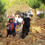 medjugorje 2012 by orizzonti di riflessione ph mauro morandini60 150x150 Predazzo   Medjugorje 2012   Fotogallery