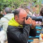 medjugorje 2012 by orizzonti di riflessione ph mauro morandini72 150x150 Predazzo   Medjugorje 2012   Fotogallery