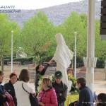 medjugorje 2012 by orizzonti di riflessione ph mauro morandini84 150x150 Predazzo   Medjugorje 2012   Fotogallery